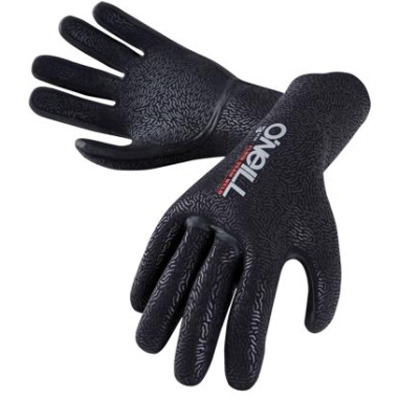 O'Neill 1.5mm Psycho Gloves