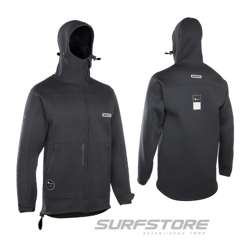 Ion Shelter Jacket Core 2020 £139.00