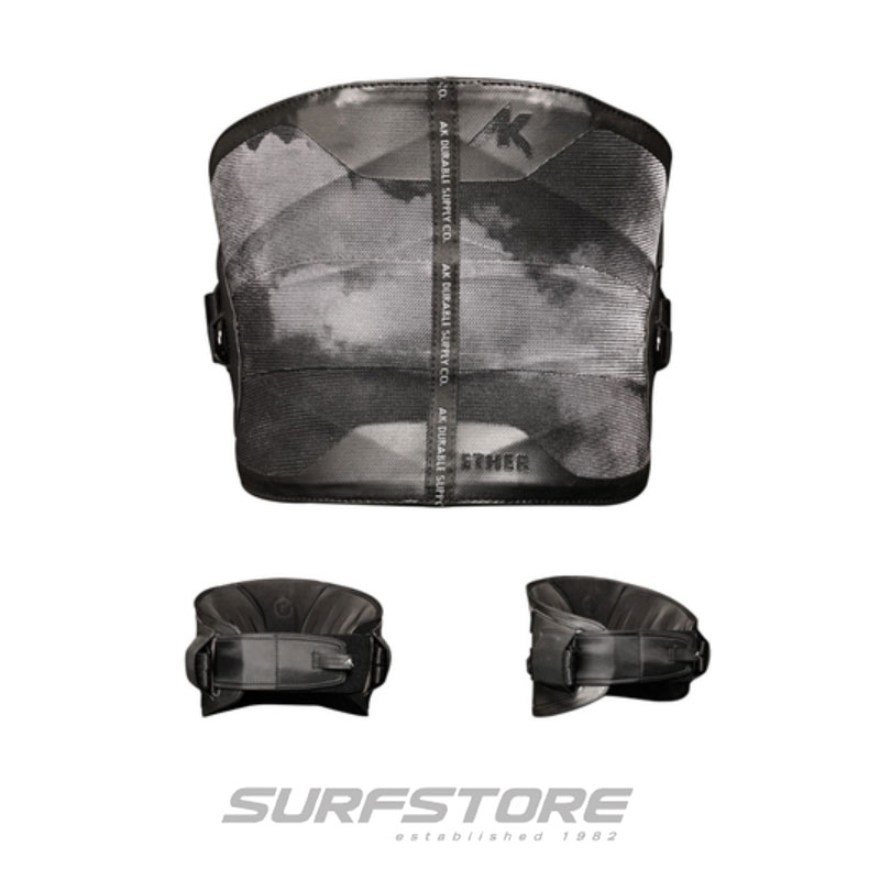 Airush Ether Kiteboard harness 2020