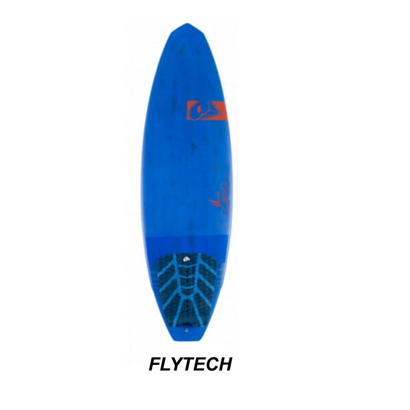 Airush Cypher Flytech 2016 On Offer