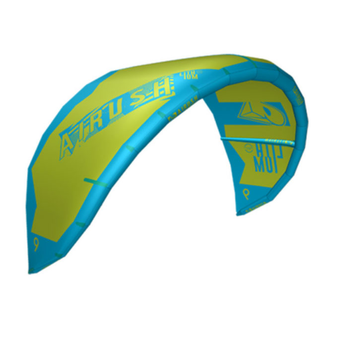 Airush Lithium Progression 2018 Kite only. On Offer!