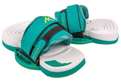 Airush Element Teal 2019 £175