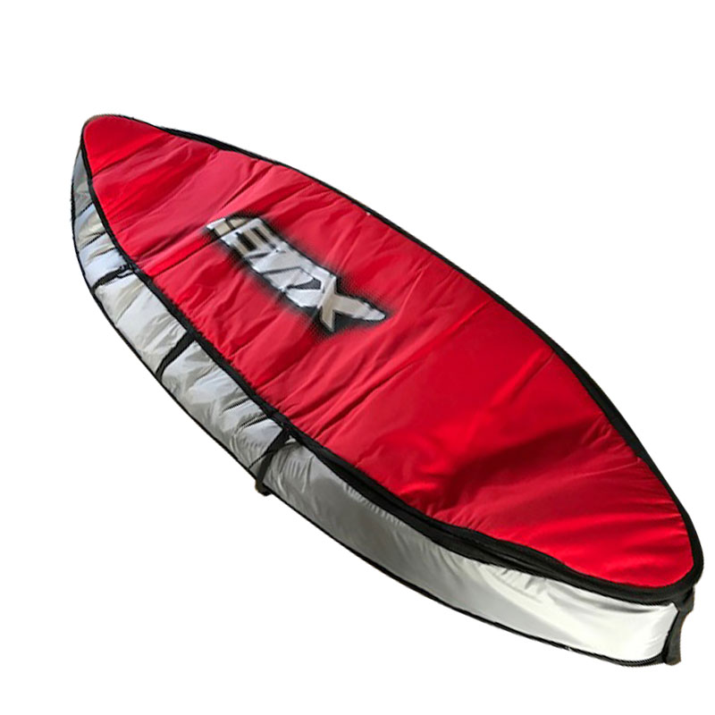 Stix Double Board Bag