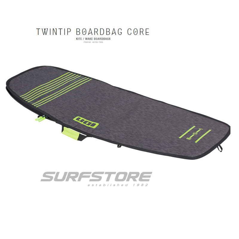 ION Twintip Boardbag Core 2018