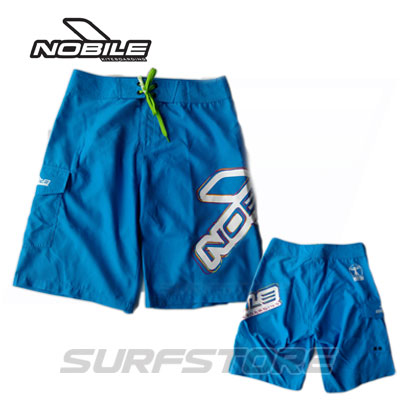 Nobile Boardshorts