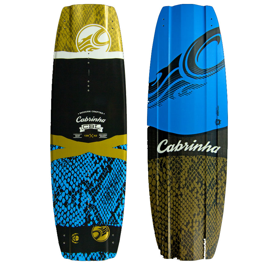 Cabrinha CBL 2016 Wakestyle Cable On Offer!!