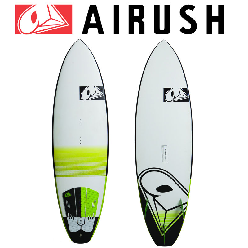 Airush Compact Flytech 2014 On offer!!