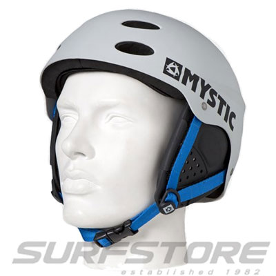 Mystic Crown Helmet Small-Medium