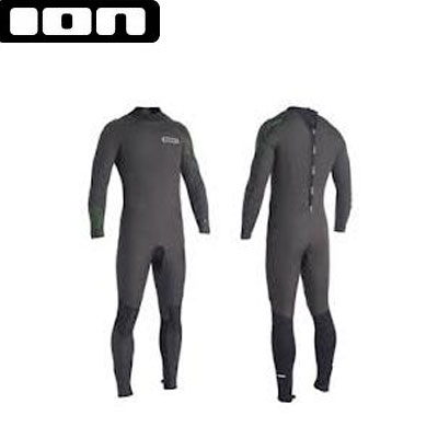 Ion Element Skin 5/4mm on offer were £160.00 size 94.ST