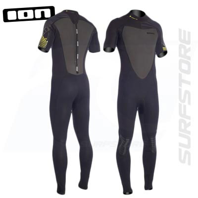 Ion SS Element 2013 Skin On offer! were £129.00