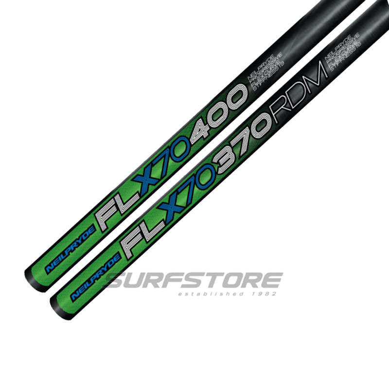 Neil Pryde FLX70 400cm Carbon 70% RDM On Offer!