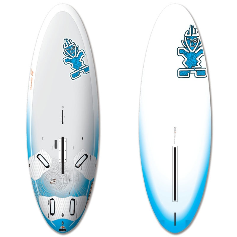 Starboard Go Windsurfer 2014 On Offer