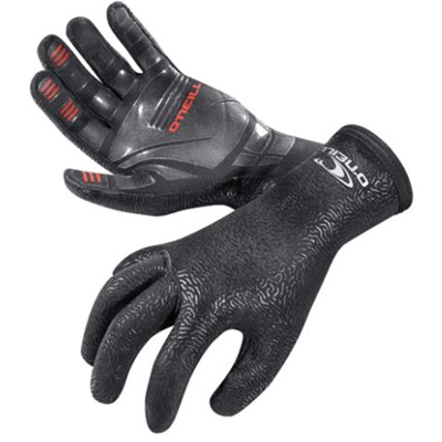 O'Neill 2mm FLX Gloves fall 2014