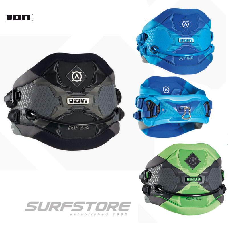 Ion Apex 2015 Kitesurf On Offer were £159