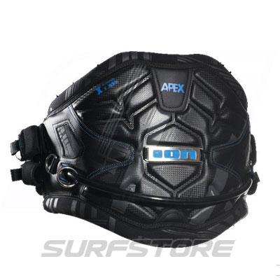 Ion Apex Kite Waist On offer! Was £149.95 Xtra Large