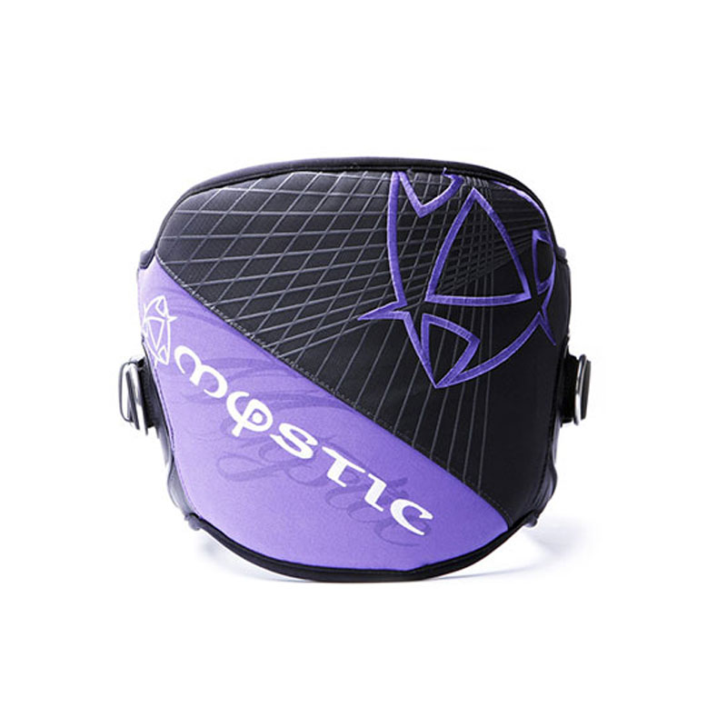 Mystic Star - Multiuse on offer! was £99.00 - Medium