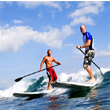 Offer Stand Up Paddleboards