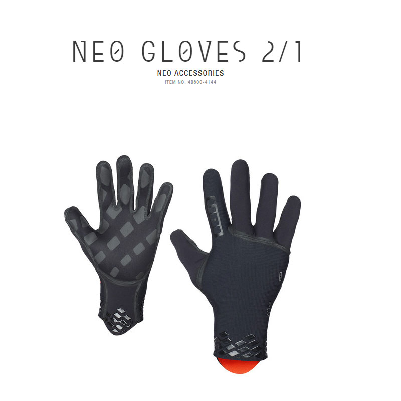 Ion Neo Glove size medium