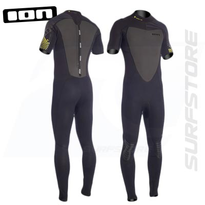 Ion SS Element 2012 Skin On offer! were £129.00