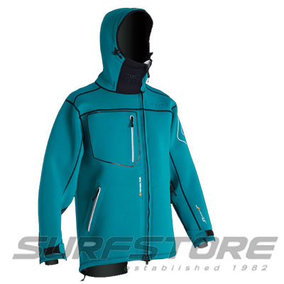 ION Shelter Jacket 2013 were £129