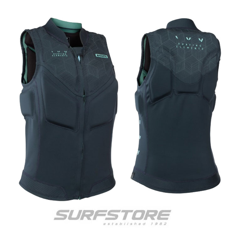 Ion Ivy Womens Impact vest