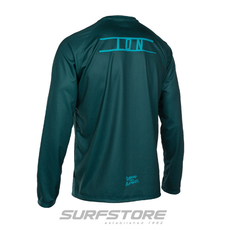 Ion Wetshirt LS Men