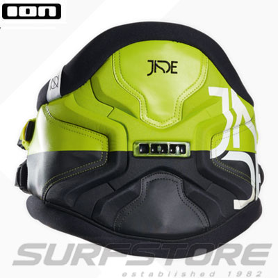 Ion Jade Windsurf XSmall were £109