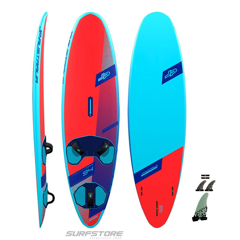 JP Freestyle Wave LXT 2021