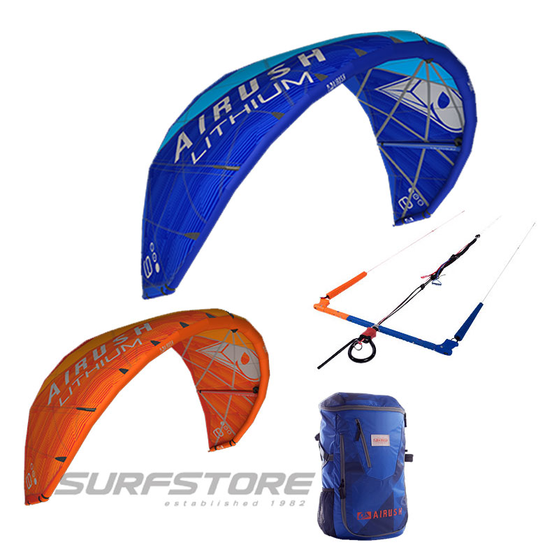 Airush Lithium 2016 On Offer!