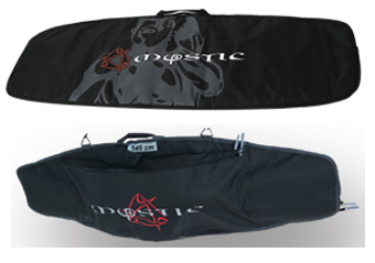 130 Wakeboard Bag ON OFFER WAS £29.95!