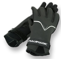 Maui magic neo smooth glove. Xtra large