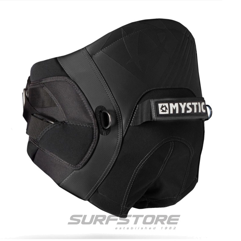 Mystic Aviator Kite Seat On offer were £99