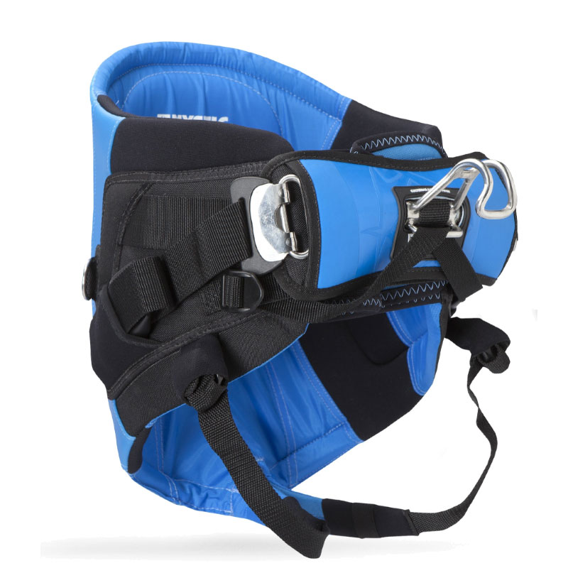 Mystic Aviator kite Seat On Offer! size XL