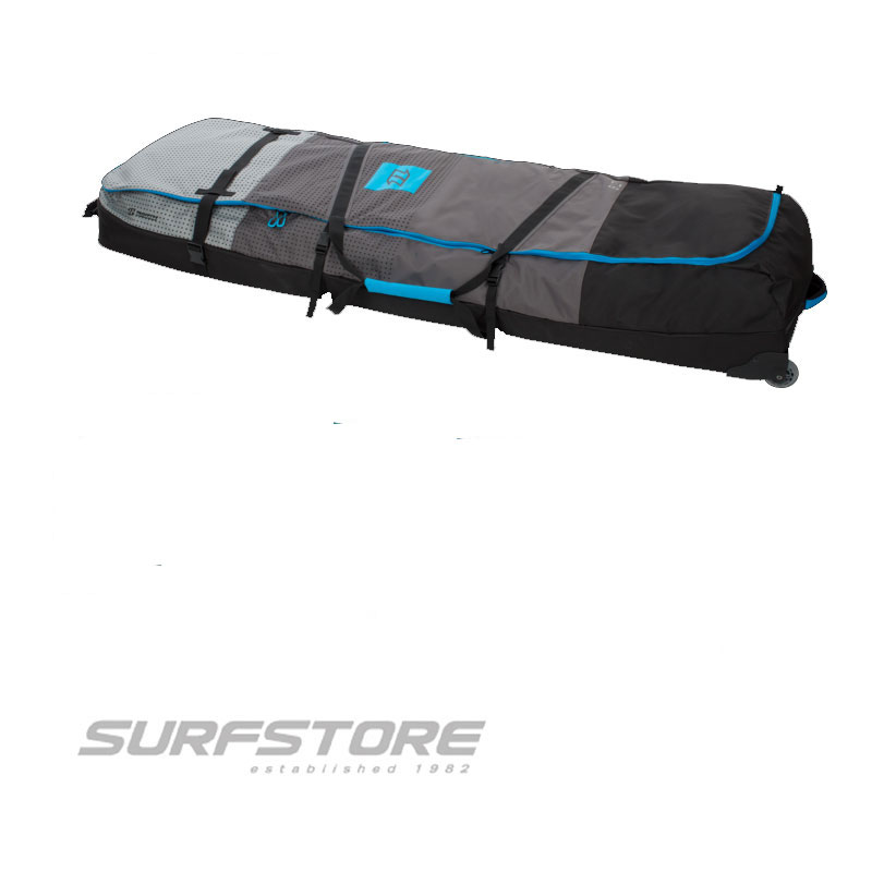 North Combi Kitesurf bag 2017