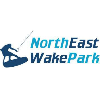 North East Wake Park Gift Voucher £30.00