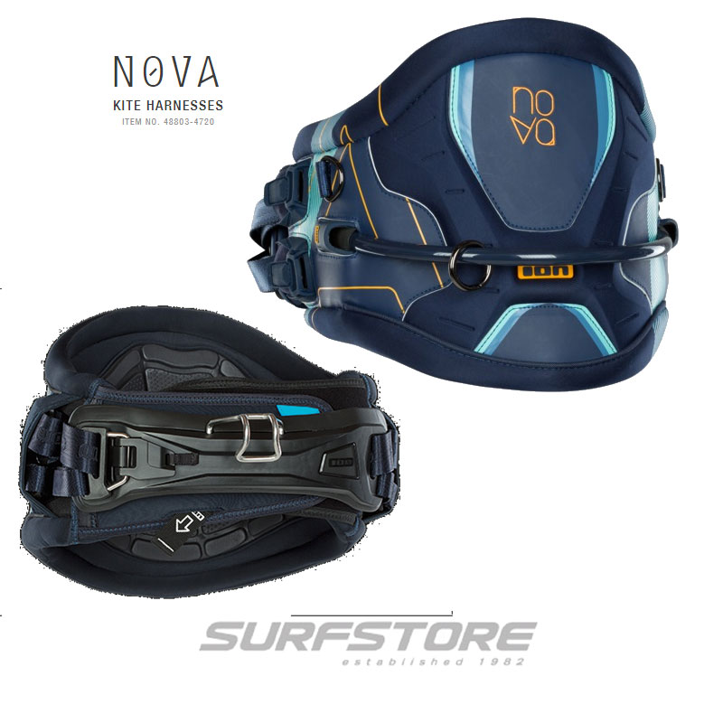 Ion Nova Kitesurf 2018 34/XS on offer