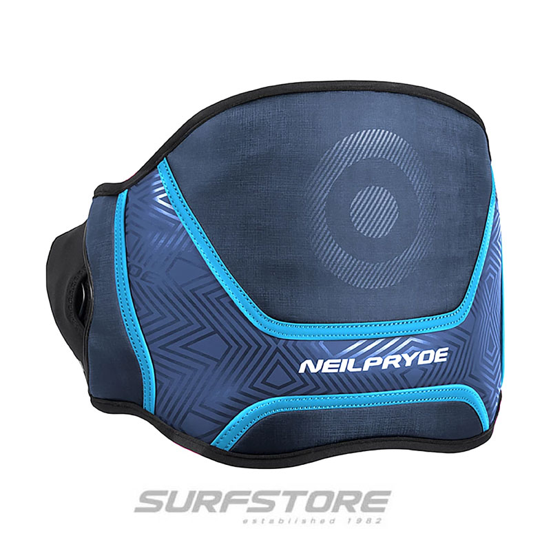 Neil Pryde Evo Harness