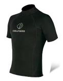 Neil Pryde Thermolight vest short sleeve