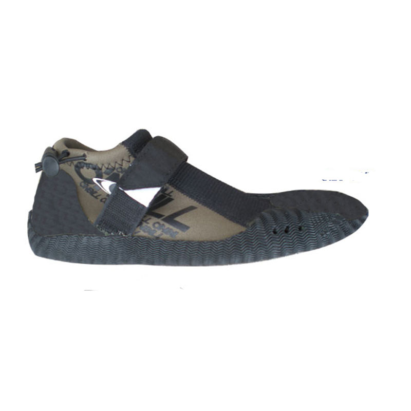 O'Neill Tropical shoe spring on Offer! Size UK6