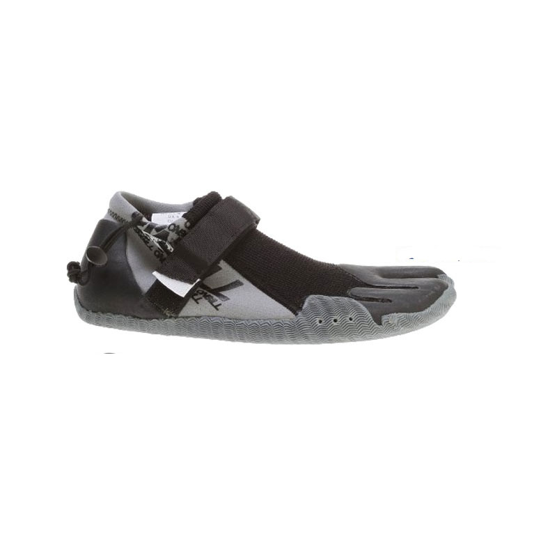 O'Neill Tropical shoe spring on Offer! were £29.95