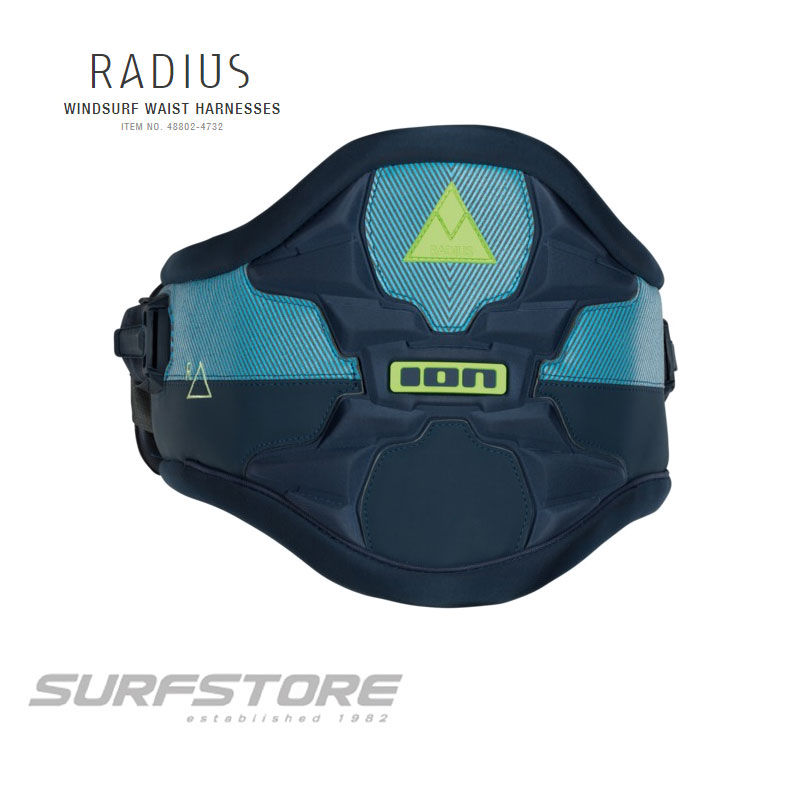 Ion Radius Windsurf 2018 On Offer euro50