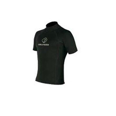 Neil Pryde Ladies Thermolight vest Short Sleeve