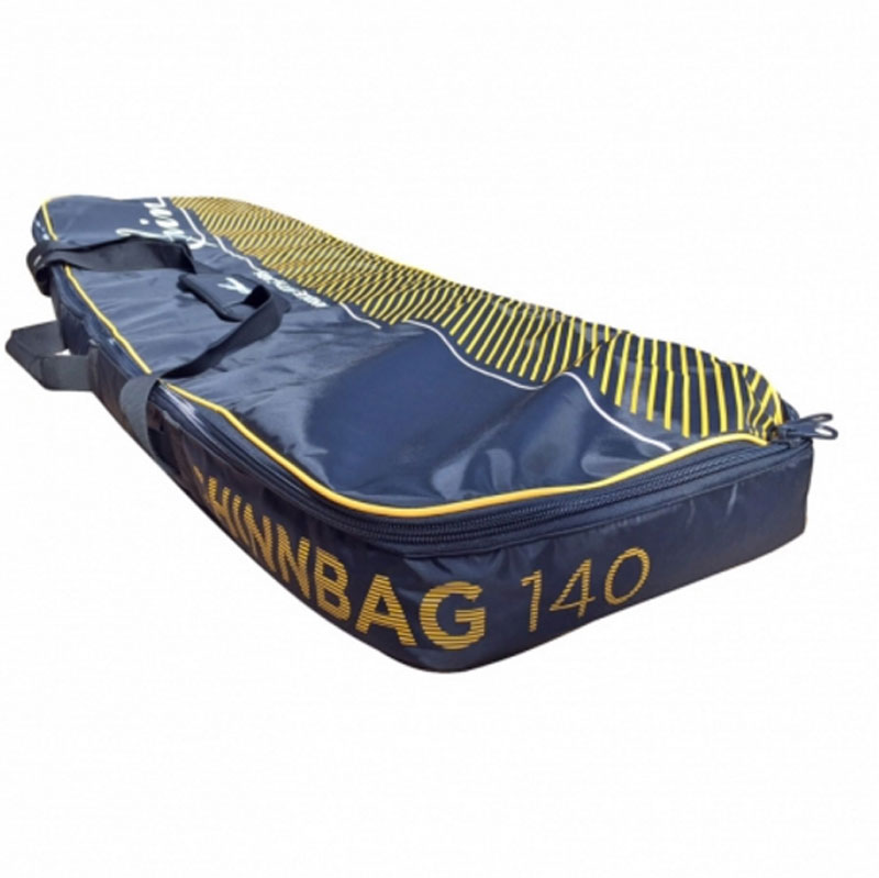 Shinn Board Bag