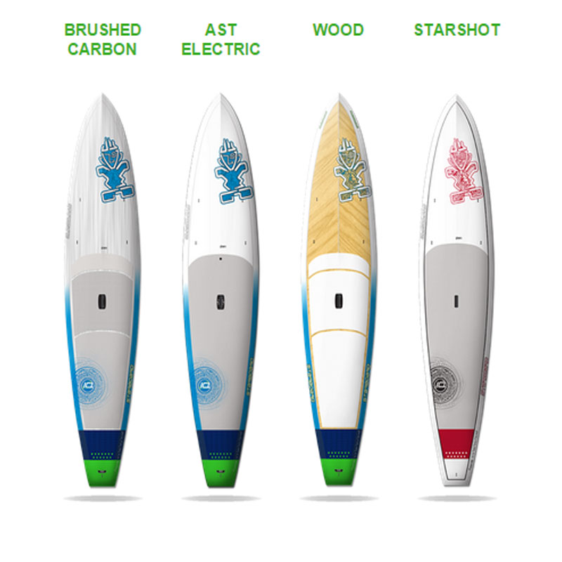 "Starboard Freeride 2015 12´2"" x 30""On Offer!"
