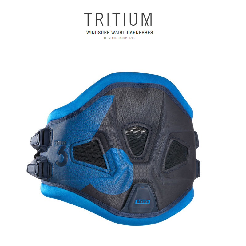 Ion Tritium 2016 Windsurf on offer EURO 52/L