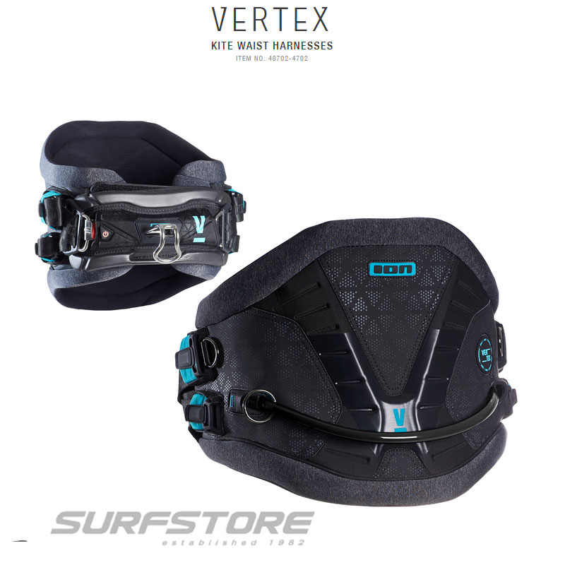 Ion Vertex 2017 Kite Waist