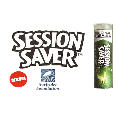 Session Saver Epoxy putty