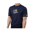 Oneill Leisure T-Shirts