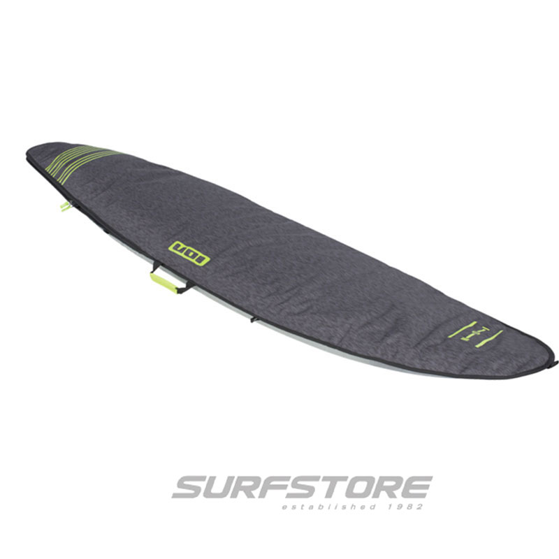 Ion Windsurf Core Bag