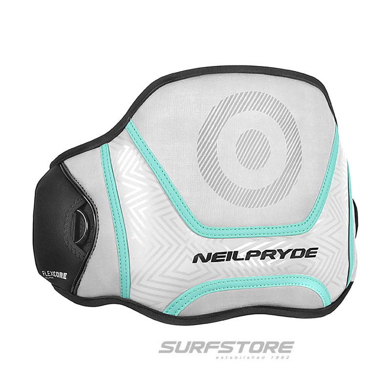 Neil Pryde Evo Womens Harness 2020